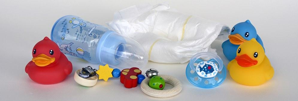 PLASTICA PER ALIMENTI? NO, GRAZIE! Nuove soluzioni ecosostenibili per il packaging alimentare