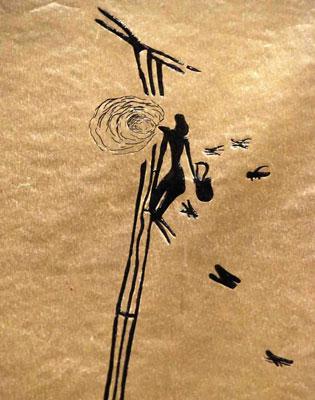 Questa immagine ha l'attributo alt vuoto; il nome del file è Cueva-de-la-Arana.jpg