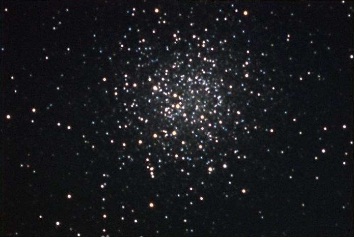 Questa immagine ha l'attributo alt vuoto; il nome del file è fig-3NGC-5897.jpg