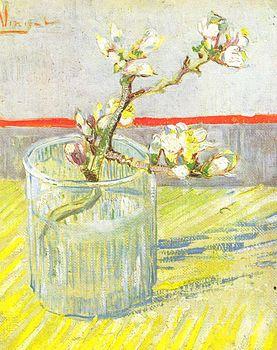 Questa immagine ha l'attributo alt vuoto; il nome del file è Vincent_Willem_van_Gogh_074.jpg