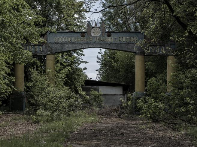 Questa immagine ha l'attributo alt vuoto; il nome del file è Chernobyl-.jpg